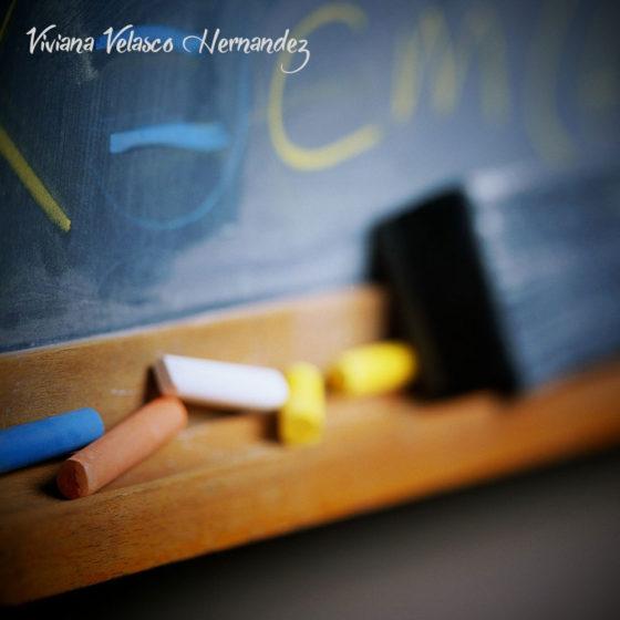 Capacitación a docentes