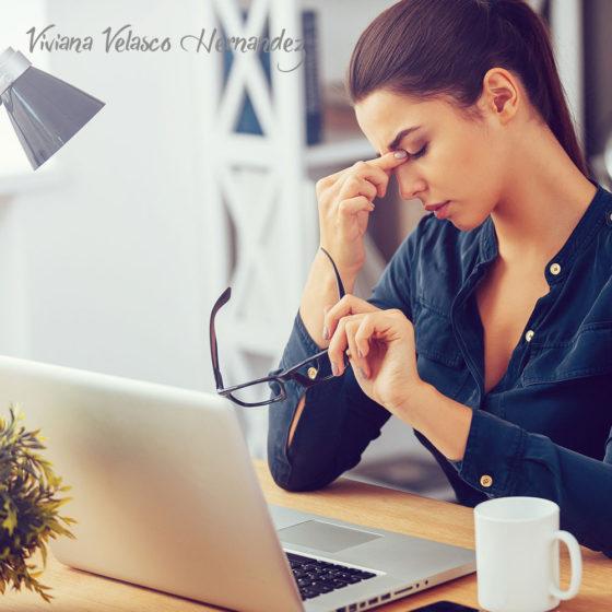 Diagnóstico de Trastornos en el Trabajador