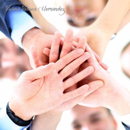 Entrenamiento a Grupos
