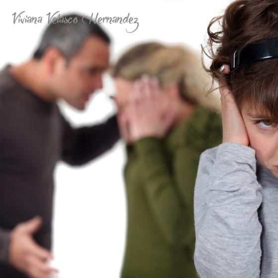 Terapia de pareja o familiar